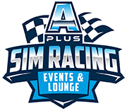 A Plus Sim Racing Events & Lounge